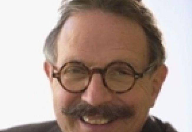 Pierre Mirabaud