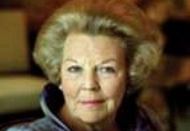 Regina Beatrix