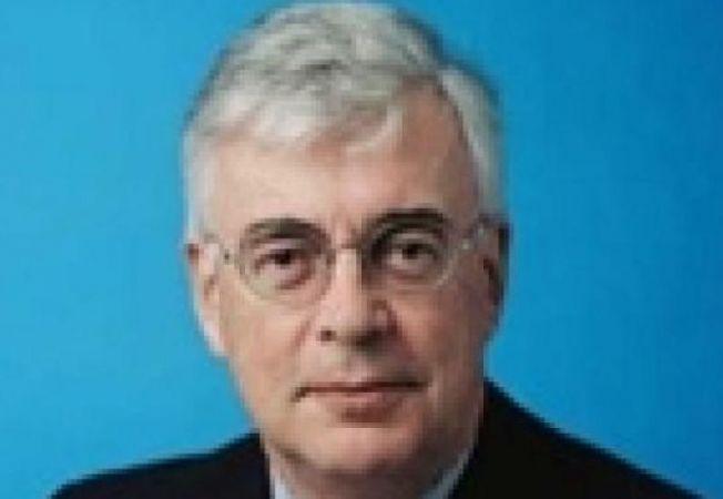 Roland Lohkamp