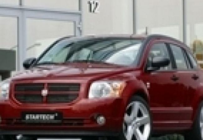 Startech_Dodge_Caliber