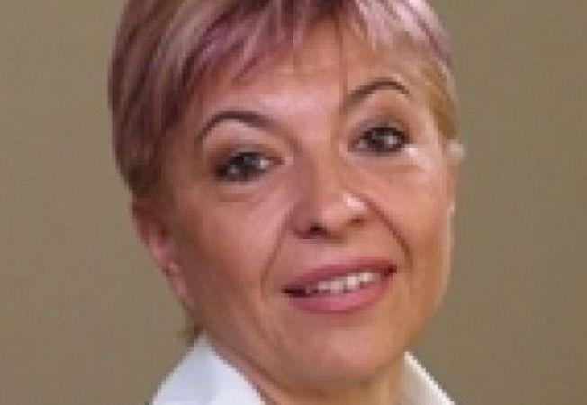 Varlan Georgeta Luminita (Partidul Democrat)