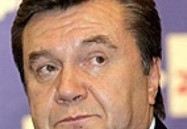 Viktor Ianokovici