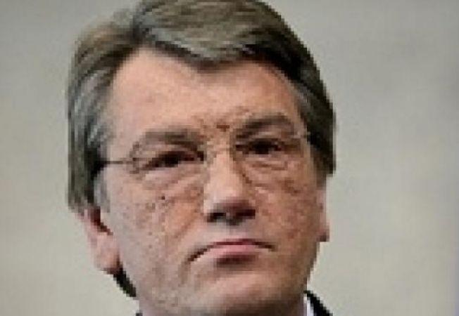 viktor iuscenko