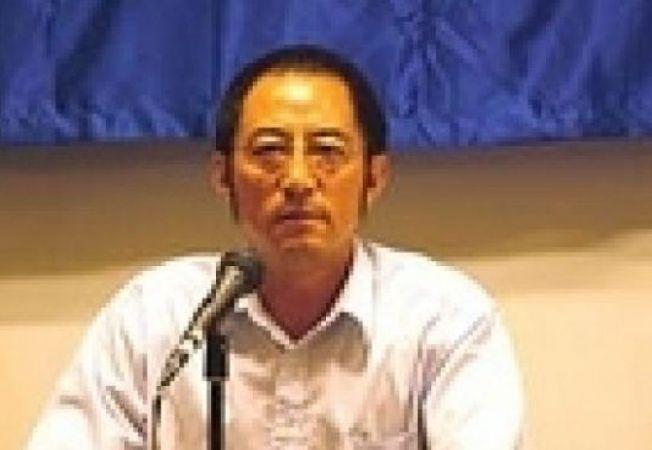 Yuan Hongbing