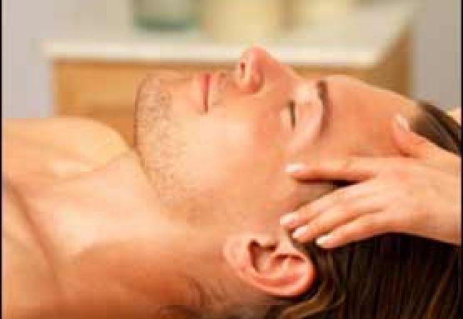 masajartemis masajul erotic acasa
