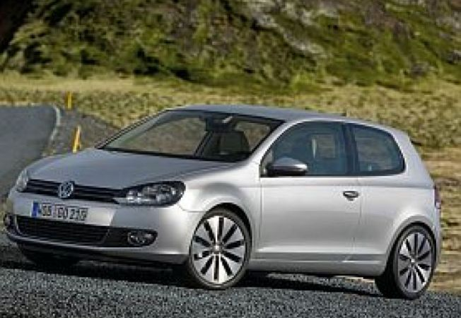 VW-nr1