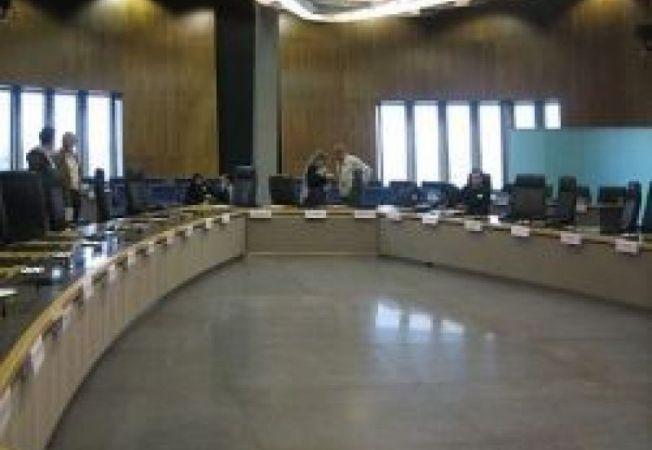 528497 0812 comisia eurpeana CE