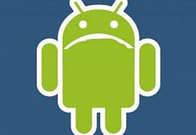 Android-HTC-Hero