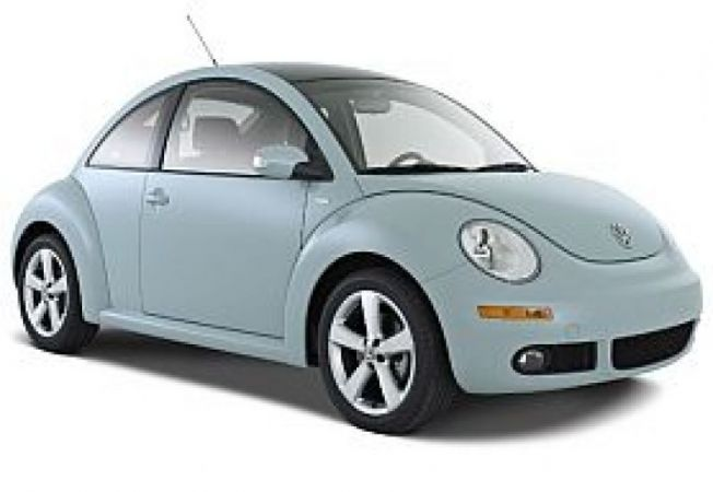 Volkswagen-New-Beetle-Final-Edition-2010