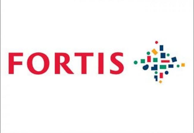 647739 0901 fortis
