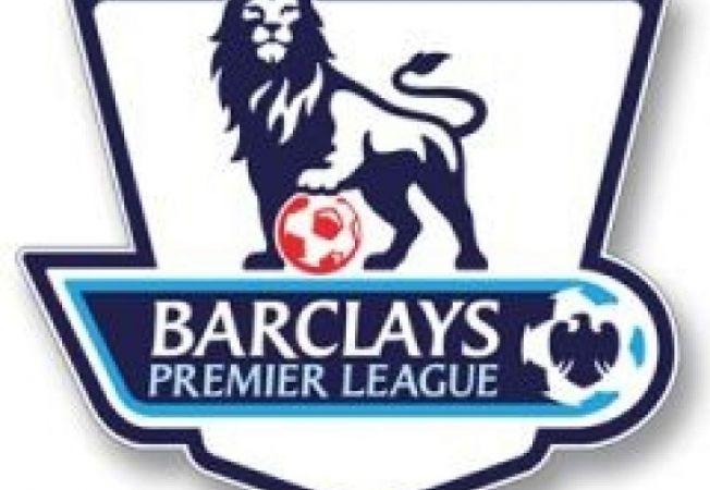 527750 0812 premier league logo