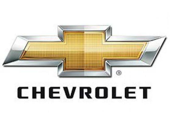 Chevrolet-garantie