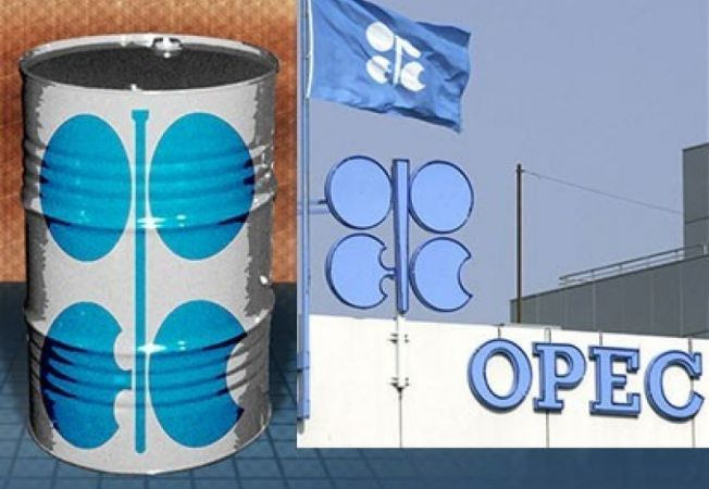 631205 0901 03 OPEC