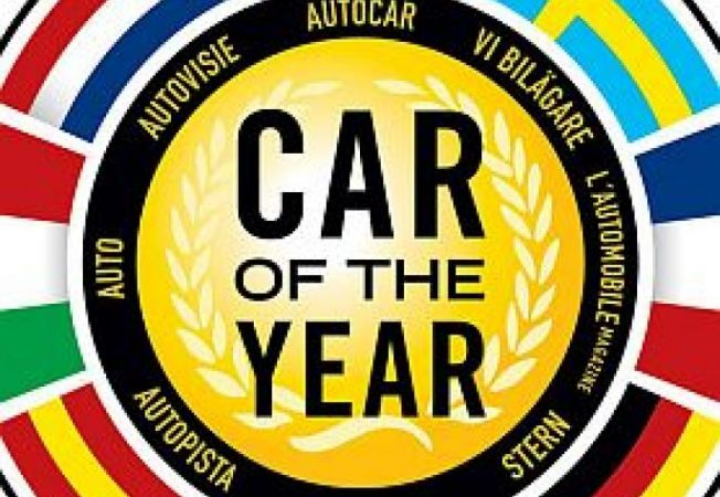 Car-of-the-year-2010