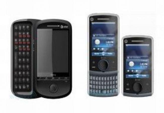 HTC-Lancaster-si-Motorola-Heron
