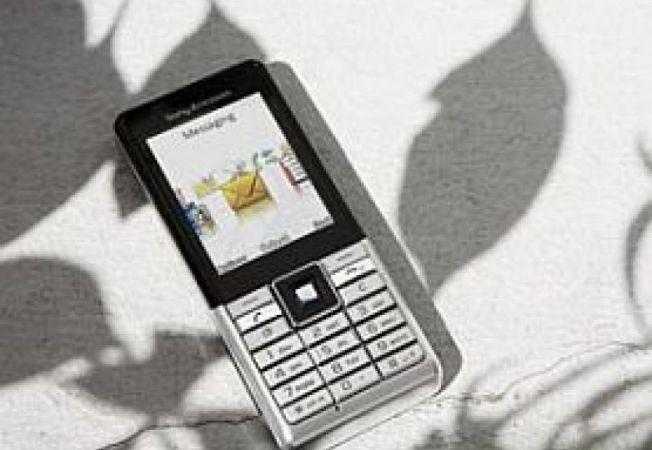 Sony-Ericsson-Naite-A