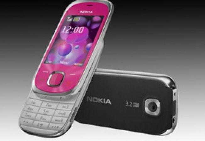 Nokia-7230-A