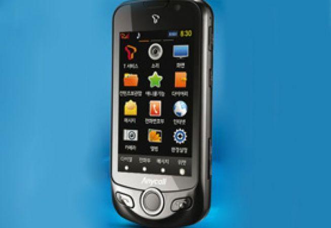 Samsung-SCHW960_3D
