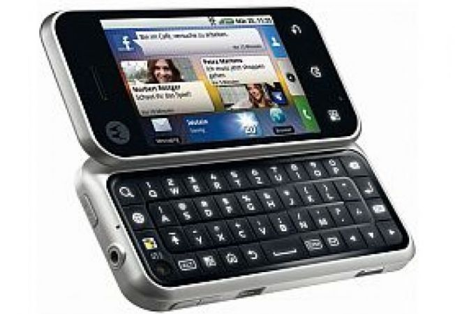 Motorola-Backflip-germania