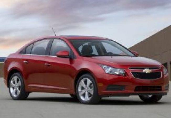Chevrolet-milion