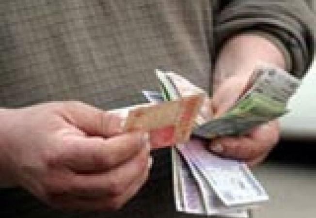 banci si credite