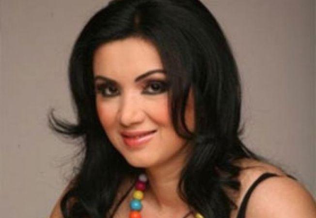 adriana bahmuteanu