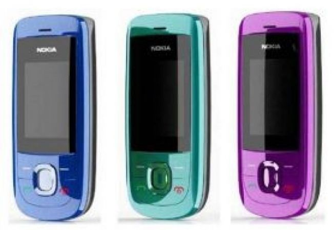 Nokia-2220-slide