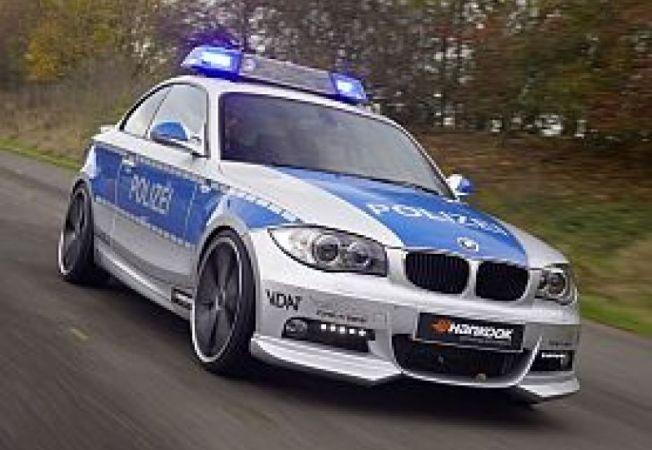 AC-Schnitzer-BMW-123d