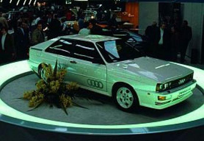 Audi-Quattro-30