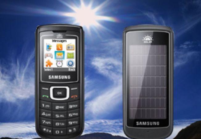 Samsung-Crest-Solar-E1107