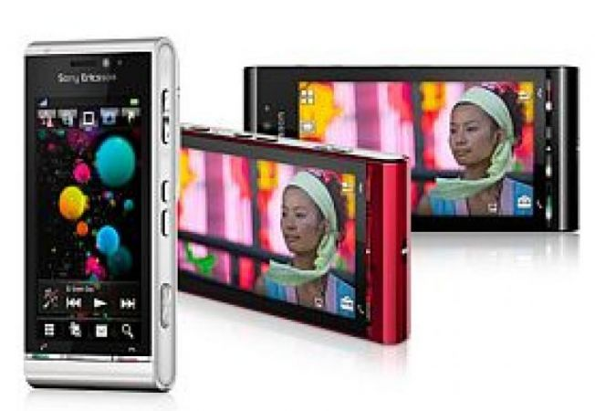 Sony-Ericsson-Satio-3
