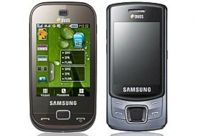 Samsung-B5722-C6112-dual-SIM