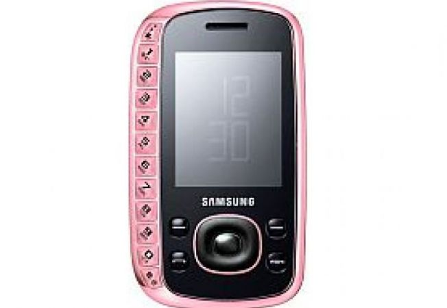 Samsung-B3310-roz