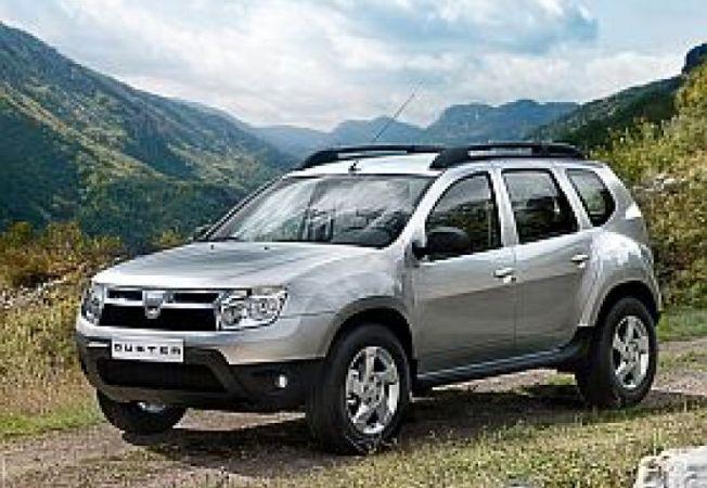 Dacia-Duster-versiune-scumpa