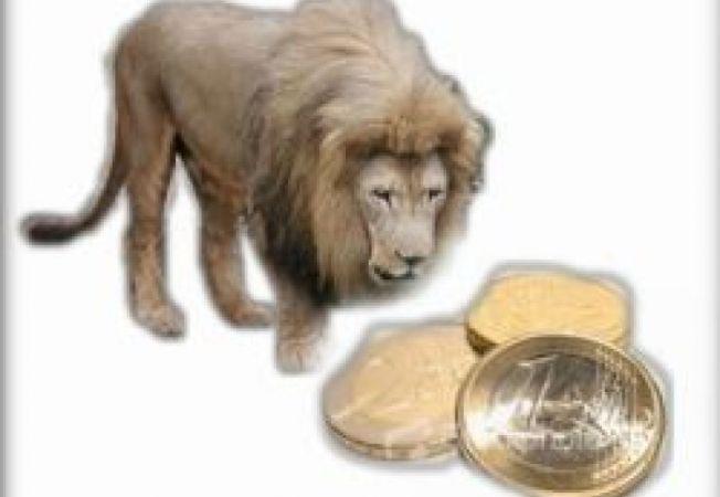 603133 0901 leu monede euro