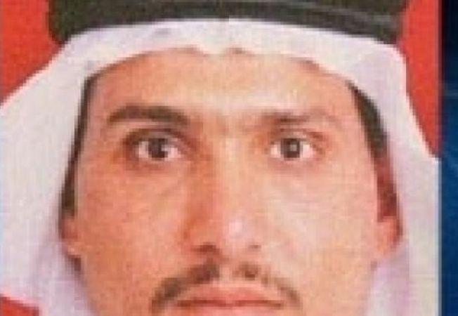 lider alqaida