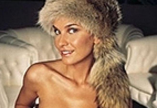 Anna Lesko