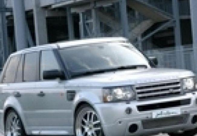 Range_Rover_Arden