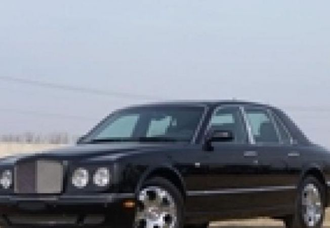 Bentley_Arnage
