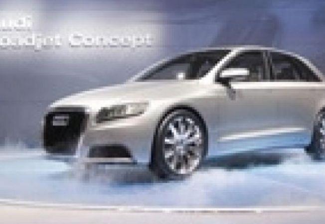 Audi_Roadjet