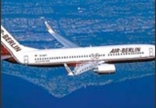 avion deasura marii