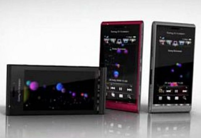 Sony-Ericsson-Satio-A