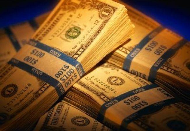 592622 0901 Blue Money