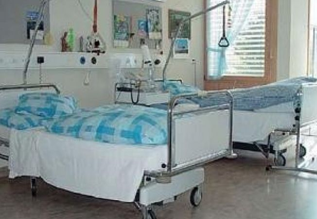 633354 0901 spital