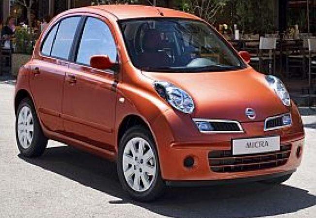 Nissan-Micra-REMAT