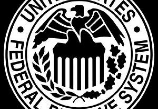 549632 0812 Federal Reserve