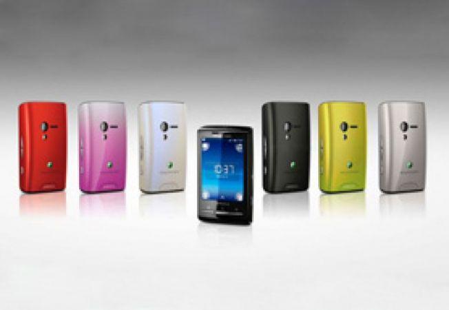 Sony-Ericsson-XPERIA-X10-mini-A