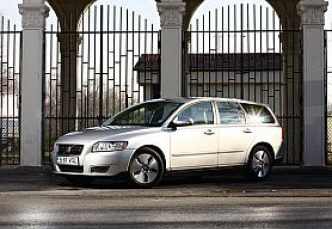 Volvo-V50-1-6-DRIVe