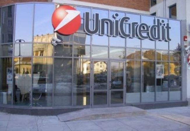 439658 0810 unicredit tiriac