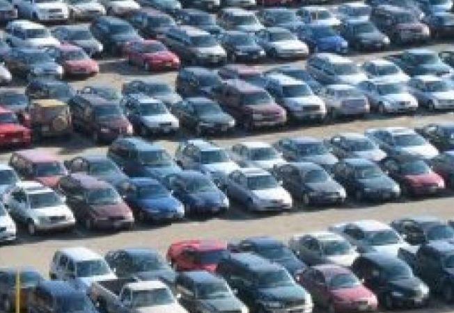 554734 0812 masini noi